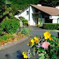 Club de vacances Saint Ignace
