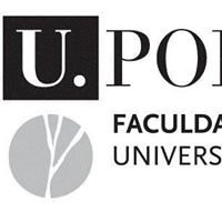 FBAUP - Faculdade de Belas Artes da Universidade do Porto