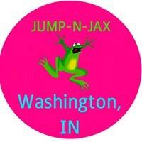 Jump-N-Jax