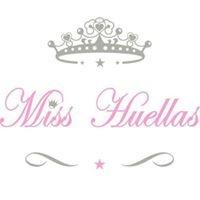 Miss Huellas Zapatería infantil
