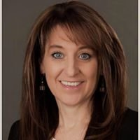 Allstate Insurance Agent: Jodi Allmaras