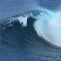 International BodySurfing Association