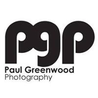 Paul Greenwood Photography