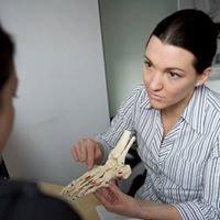 Southfields Physiotherapy