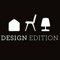 DesignEdition