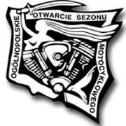 Ogólnopolskie Otwarcie Sezonu Motocyklowego