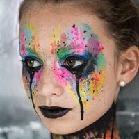 Nathalie Buhot Maquillage