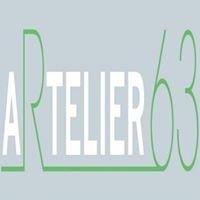 Artelier63