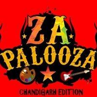 Za Palooza - Chandigarh Edition