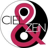 Ciel & zen