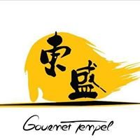 Gourmet Tempel Bayreuth