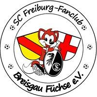Breisgau Füchse e.V.