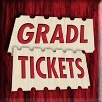 Gradl-Tickets