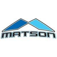 Matson Graphics