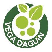 Vega D'Aguín