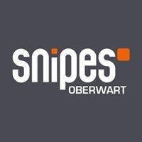 Snipes Oberwart