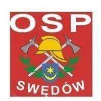 OSP Swędów