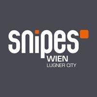 Snipes Wien Lugner City