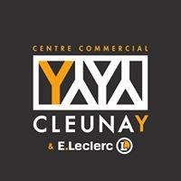 E.Leclerc Cleunay