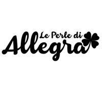 Le perle di Allegra