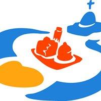Arcidiocesi di Pisa - Servizio per la Pastorale Giovanile