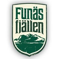 See you in Funäsfjällen