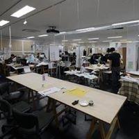 早稲田大学 創造理工学部 建築学科