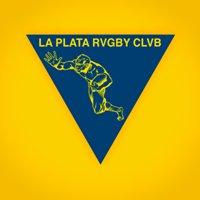 La Plata Rugby Club