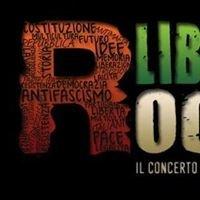 Liberazione Rock