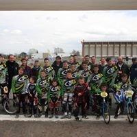 Bicross Speed Racing