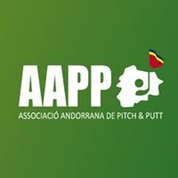 Pitch Putt Andorra
