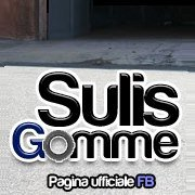 Sulis Gomme (www.sulisgomme.it)