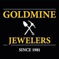 Goldmine Jewelers