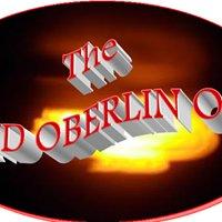 Grand Oberlin Opry
