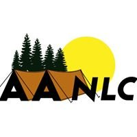 Alumni Association of the Northern Lights Camps