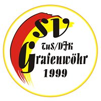 SV TuS/DJK Grafenwöhr e. V.