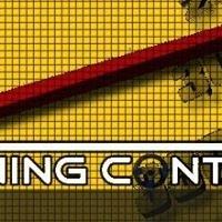 Tuning Contact