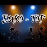 Euro-Top