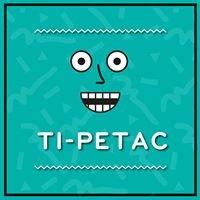 Ti-Petac