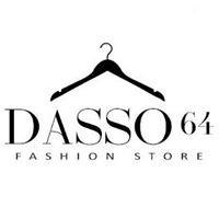 Dasso 64 - Fashion Store