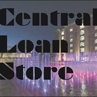 Central Loan Store CSM