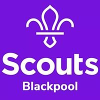 7th Blackpool Scout group