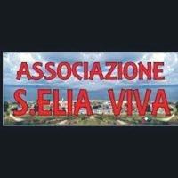 Associazione culturale sant'elia viva