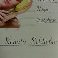 Kosmetik Studio Renata Schließus
