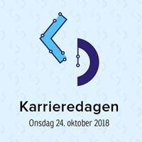 Karrieredagen UiA Kristiansand