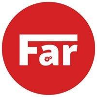 Far-UK