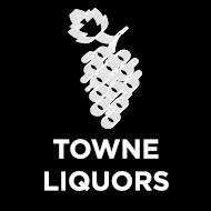 Towne Liquors