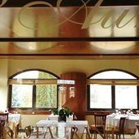 Restaurant l'Auró