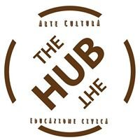 The HUB - Arte Cultura Educazione Civica