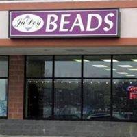 JADEY BEADS